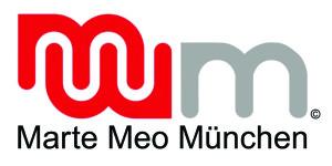 02_Logo_mmm_klein
